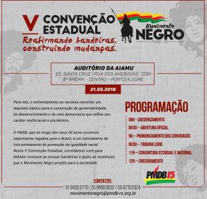 convite_convencao_movimentonegro-3_com logo2 (1)