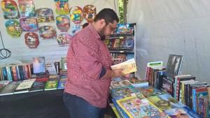 feira do livro 02