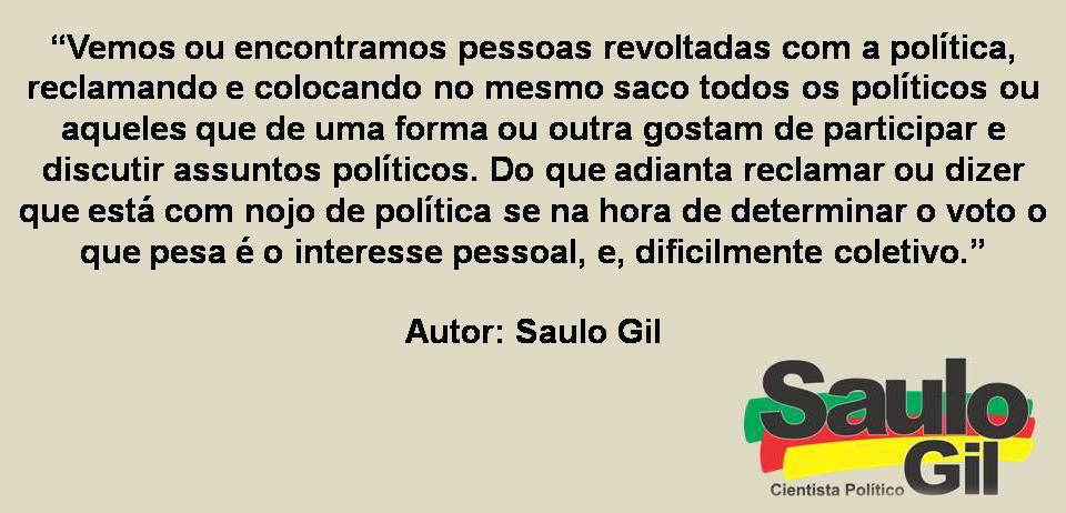 frase-saulo-01